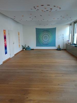 Yogalehrer Jahresausbildung 200h Aya In Dusseldorf Way Yoga Werden Sie Jetzt Yogalehrer