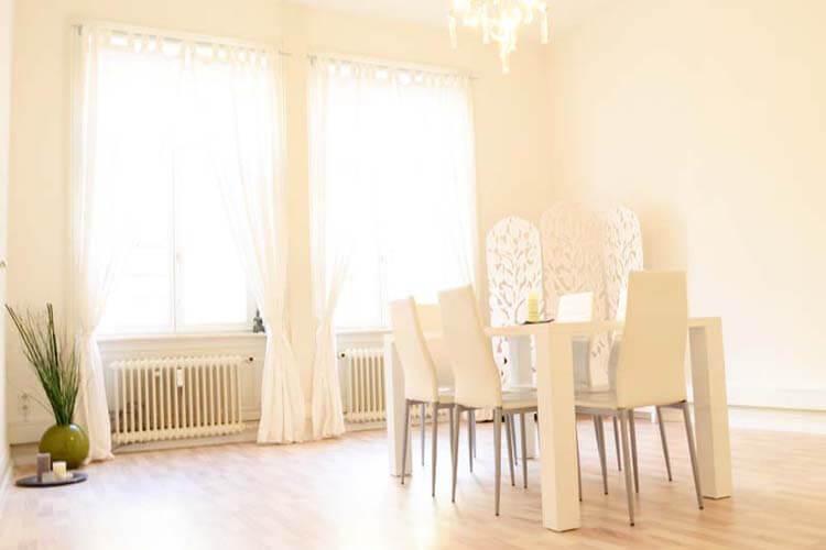 wiesbaden yogalehrer ausbildung way yoga werden sie jetzt yogalehrer. Black Bedroom Furniture Sets. Home Design Ideas