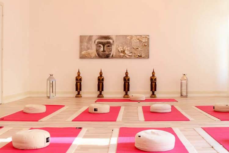 yogalehrer ausbildungen bei way yoga werden sie jetzt yogalehrer. Black Bedroom Furniture Sets. Home Design Ideas